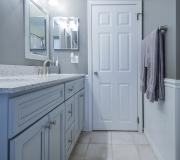 nuss-construction-bright-white-bathroom-remodel-4
