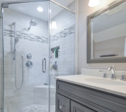 nuss-construction-bright-white-bathroom-remodel-6