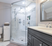nuss-construction-bright-white-bathroom-remodel-7