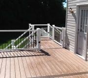 deck-model6