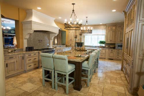 kitchen remodeling | mt laurel nj | nuss construction