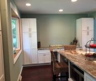 Kitchen remodel Cherry Hill NJ