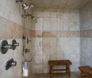 shower room home