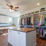 walk-in-closet-remodel