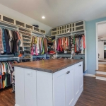 walk-in-wardrobe-design