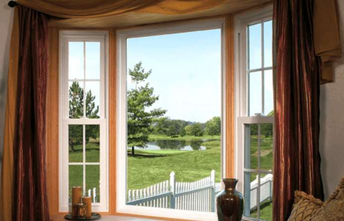 window styles marlton nj nuss construction. Black Bedroom Furniture Sets. Home Design Ideas