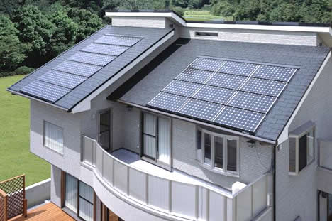 solar-roof-nuss-construction